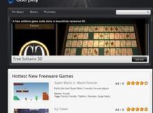 situs download game pc ringan gratis