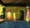 spongebob movie game pc walkthrough