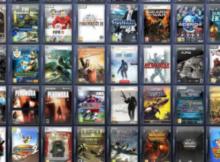 pusat game PC gratis