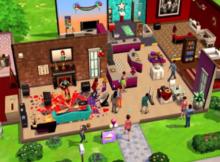 download game PC 300Mb