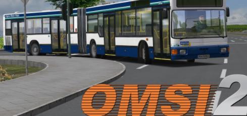 game PC bus simulator free download
