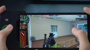 game online multiplayer